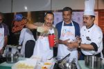 Rahul bose participate & Maria Goretti judging of pasta party in BKC,Mumbai on 20th Jan 2018 (19)_5a658a1f612ad.JPG