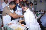 Rahul bose participate & Maria Goretti judging of pasta party in BKC,Mumbai on 20th Jan 2018 (24)_5a658a227ef32.JPG