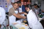 Rahul bose participate & Maria Goretti judging of pasta party in BKC,Mumbai on 20th Jan 2018 (25)_5a658a232897f.JPG