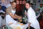 Rahul bose participate & Maria Goretti judging of pasta party in BKC,Mumbai on 20th Jan 2018 (26)_5a658a23bab3e.JPG