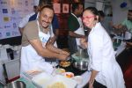 Rahul bose participate & Maria Goretti judging of pasta party in BKC,Mumbai on 20th Jan 2018 (27)_5a658a7a9633a.JPG