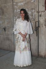 Richa Chadda at the Photoshoot of starcast of film dassdev at filmistan studio in Goregaon on 20th Jan 2018 (11)_5a6589b1bf23c.jpg