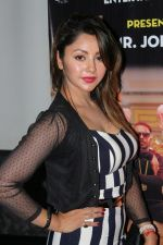 Rupali Sood at The Music Launch Of Tere Do Speaker on 20th Jan 2018 (30)_5a65847a94c47.JPG