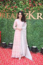 Shraddha Kapoor at the Inaguration of The Wedding Junction show in Sofitel Hotel ,Mumbai on 20th Jan 2018 (11)_5a6589ed5394c.JPG
