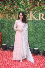 Shraddha Kapoor at the Inaguration of The Wedding Junction show in Sofitel Hotel ,Mumbai on 20th Jan 2018 (12)_5a6589ee4cf18.JPG