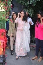 Shraddha Kapoor at the Inaguration of The Wedding Junction show in Sofitel Hotel ,Mumbai on 20th Jan 2018 (3)_5a6589e88e51c.JPG