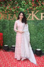 Shraddha Kapoor at the Inaguration of The Wedding Junction show in Sofitel Hotel ,Mumbai on 20th Jan 2018 (6)_5a6589ea90c99.JPG