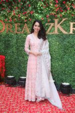 Shraddha Kapoor at the Inaguration of The Wedding Junction show in Sofitel Hotel ,Mumbai on 20th Jan 2018 (7)_5a6589eb42f30.JPG