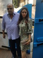 Sridevi, Boney Kapoor at the Red Carpet of Kanta Motwani_s Kromakay completing 17 years celebration on 21st Jan 2018 (29)_5a65920a6cde6.jpg