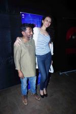 Dipannita Sharma at the Special Screening Of Movie Kuchh Bheege Alfaaz on 22nd Jan 2018 (11)_5a66d2944befd.JPG