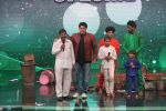 Sajid Khan at Super Dancer Show On Location on 22nd Jan 2018 (6)_5a66d2106584b.jpg