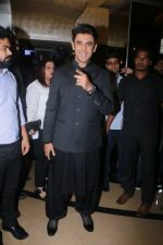 Amit Sadh at the Special Screening Of Amazon Original At Pvr Juhu on 23rd Jan 2018 (29)_5a68267a970ac.jpg