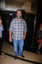 Anand L Rai at the Special Screening Of Amazon Original At Pvr Juhu on 23rd Jan 2018 (32)_5a68268d05db7.jpg