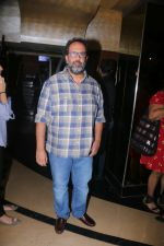 Anand L Rai at the Special Screening Of Amazon Original At Pvr Juhu on 23rd Jan 2018 (33)_5a68268d981dd.jpg