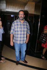 Anand L Rai at the Special Screening Of Amazon Original At Pvr Juhu on 23rd Jan 2018 (34)_5a68268e5325e.jpg