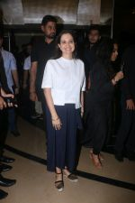 Anupama Chopra at the Special Screening Of Amazon Original At Pvr Juhu on 23rd Jan 2018 (10)_5a68269b0c09f.jpg