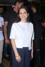Anupama Chopra at the Special Screening Of Amazon Original At Pvr Juhu on 23rd Jan 2018 (9)_5a68269a6b9a7.jpg