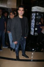 Arbaaz Khan at the Special Screening Of Amazon Original At Pvr Juhu on 23rd Jan 2018 (21)_5a6826af7bd44.jpg