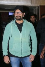 Arshad Warsi at the Special Screening Of Amazon Original At Pvr Juhu on 23rd Jan 2018 (36)_5a6826bac2f6c.jpg