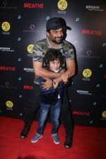Madhavan at the Special Screening Of Amazon Original At Pvr Juhu on 23rd Jan 2018 (44)_5a6826e2eab92.jpg
