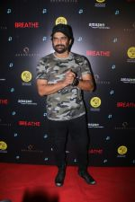 Madhavan at the Special Screening Of Amazon Original At Pvr Juhu on 23rd Jan 2018 (45)_5a6826e38a62a.jpg