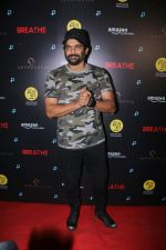 Madhavan at the Special Screening Of Amazon Original At Pvr Juhu on 23rd Jan 2018 (46)_5a6826e42502f.jpg