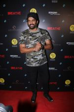 Madhavan at the Special Screening Of Amazon Original At Pvr Juhu on 23rd Jan 2018 (47)_5a6826e4b971d.jpg