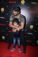 Madhavan at the Special Screening Of Amazon Original At Pvr Juhu on 23rd Jan 2018 (48)_5a6826e55c78d.jpg