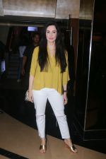 Rukhsar at the Special Screening Of Amazon Original At Pvr Juhu on 23rd Jan 2018 (13)_5a6827190bd6c.jpg