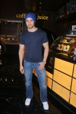 Sooraj Pancholi at the Special Screening Of Amazon Original At Pvr Juhu on 23rd Jan 2018 (1)_5a682747ac8c7.jpg