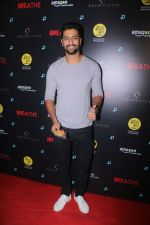 Vicky Kaushal at the Special Screening Of Amazon Original At Pvr Juhu on 23rd Jan 2018 (15)_5a6827542fadb.jpg