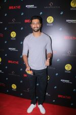 Vicky Kaushal at the Special Screening Of Amazon Original At Pvr Juhu on 23rd Jan 2018 (16)_5a6827554027b.jpg