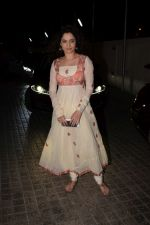 Ankita Lokhande at the Special Screening Of Padmaavat At Pvr Juhu on 24th Jan 2018 (28)_5a69d5ca288e3.jpg