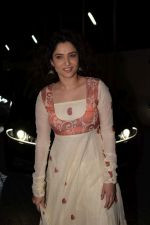 Ankita Lokhande at the Special Screening Of Padmaavat At Pvr Juhu on 24th Jan 2018 (29)_5a69d5cf70b84.jpg