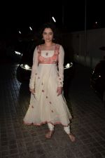 Ankita Lokhande at the Special Screening Of Padmaavat At Pvr Juhu on 24th Jan 2018 (30)_5a69d5d160ad1.jpg