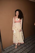 Ankita Lokhande at the Special Screening Of Padmaavat At Pvr Juhu on 24th Jan 2018 (31)_5a69d5d2db79d.jpg
