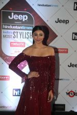 Daisy Shah at the Red Carpet Of Ht Most Stylish Awards 2018 on 24th Jan 2018 (26)_5a69e5c951b67.jpg
