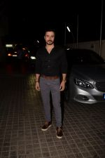 Darshan Kumaar at the Special Screening Of Padmaavat At Pvr Juhu on 24th Jan 2018 (32)_5a69d5f898e19.jpg