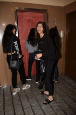 Khushi Kapoor at the Special Screening Of Padmaavat At Pvr Juhu on 24th Jan 2018 (38)_5a69d622e4ad2.jpg