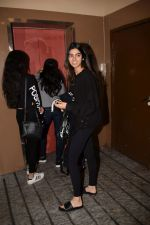 Khushi Kapoor at the Special Screening Of Padmaavat At Pvr Juhu on 24th Jan 2018 (40)_5a69d624923c6.jpg