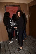Khushi Kapoor at the Special Screening Of Padmaavat At Pvr Juhu on 24th Jan 2018 (41)_5a69d6256218e.jpg