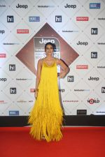 Kriti Sanon at the Red Carpet Of Ht Most Stylish Awards 2018 on 24th Jan 2018 (105)_5a69e787245b3.jpg