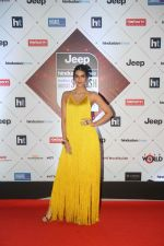 Kriti Sanon at the Red Carpet Of Ht Most Stylish Awards 2018 on 24th Jan 2018 (107)_5a69e78a2c802.jpg
