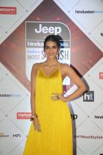 Kriti Sanon at the Red Carpet Of Ht Most Stylish Awards 2018 on 24th Jan 2018 (108)_5a69e78ba4280.jpg