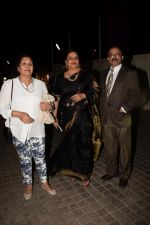 Madhu Chopra at the Special Screening Of Padmaavat At Pvr Juhu on 24th Jan 2018 (16)_5a69d6895b2c9.jpg