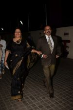 Madhu Chopra at the Special Screening Of Padmaavat At Pvr Juhu on 24th Jan 2018 (17)_5a69d68a44b9b.jpg