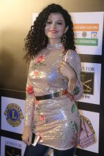 Palak Muchhal At 24th SOL Lions Gold Awards on 24th Jan 2018 (25)_5a69cead7722c.jpg