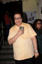 Ramesh Taurani at the Special Screening Of Padmaavat At Pvr Juhu on 24th Jan 2018 (6)_5a69d8700aa58.jpg