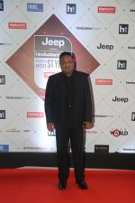 Sanjay Gupta at the Red Carpet Of Ht Most Stylish Awards 2018 on 24th Jan 2018 (98)_5a69e86c3443c.jpg