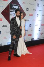 Shahid Kapoor at the Red Carpet Of Ht Most Stylish Awards 2018 on 24th Jan 2018 (83)_5a69e88a28666.jpg